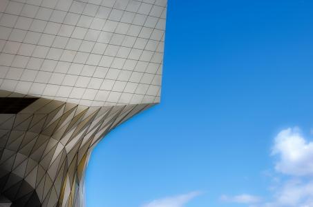 musee du confluance